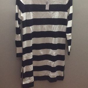 J. Crew new with tags dress